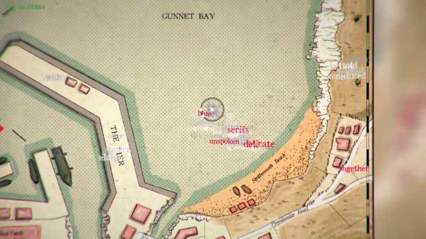 时间孤岛截图1