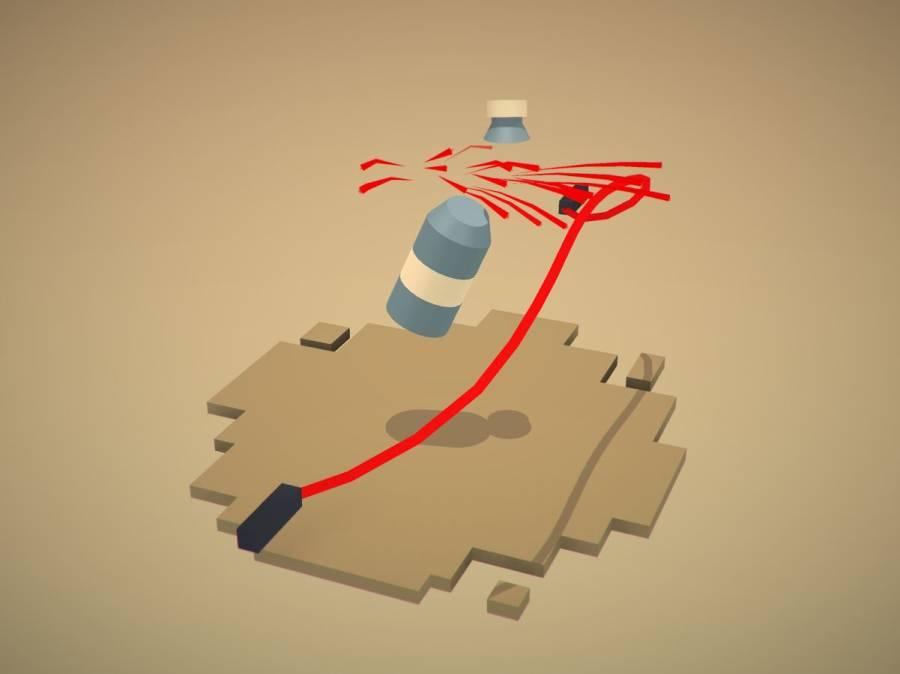 魔性跳绳截图2