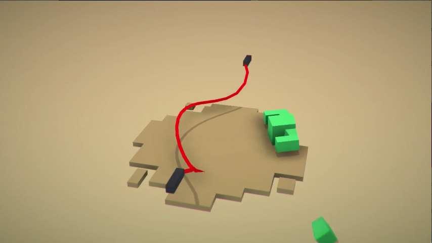 魔性跳绳截图3