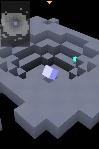 边缘方块截图0