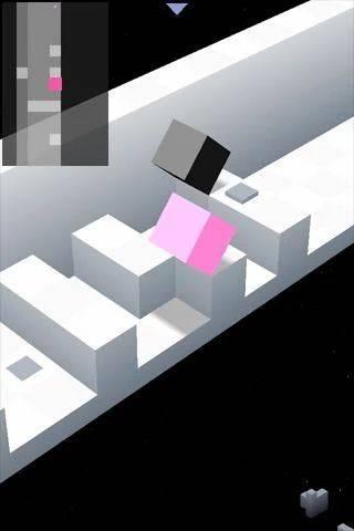 边缘方块截图2