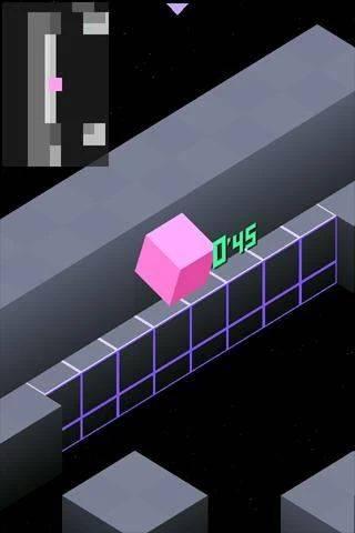 边缘方块截图3