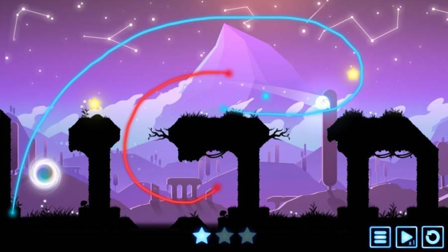 小狐狸之星截图2