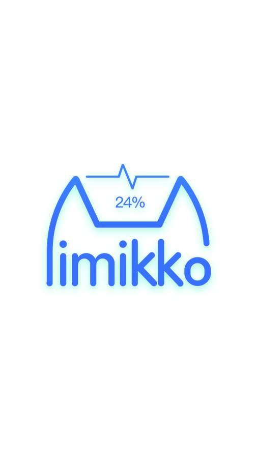 MimikkoUI开发版 截图5