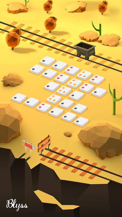 骰子消除截图2