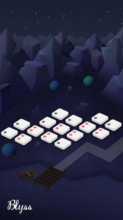 骰子消除截图3
