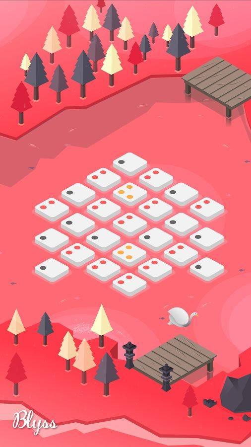 骰子消除截图4