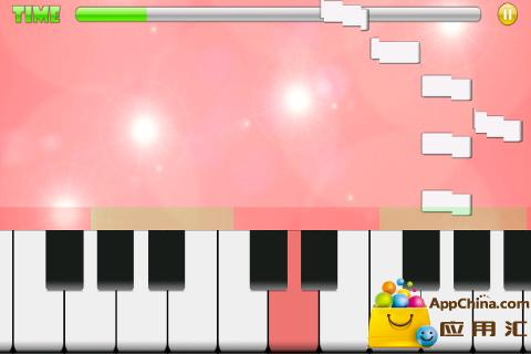 钢琴大师圣诞特别版截图1