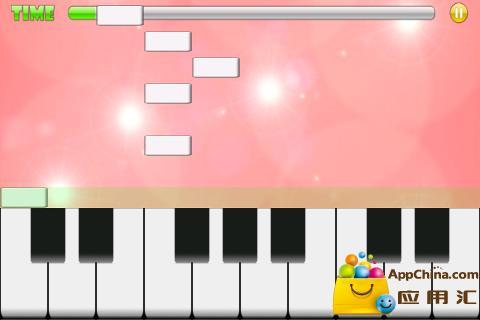 钢琴大师圣诞特别版截图2
