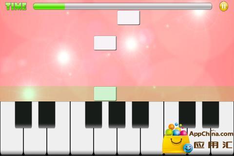 钢琴大师圣诞特别版截图3