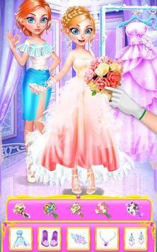 Wedding Dress Fashion Boutique截图6