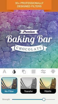 Logo Maker- Logo Creator App截图1