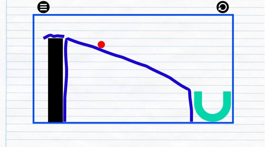 物理掉落截图0