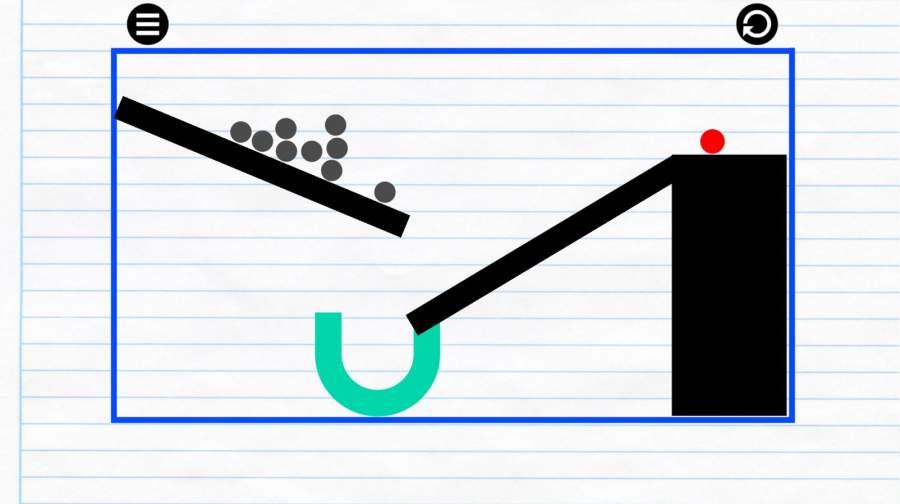 物理掉落截图3