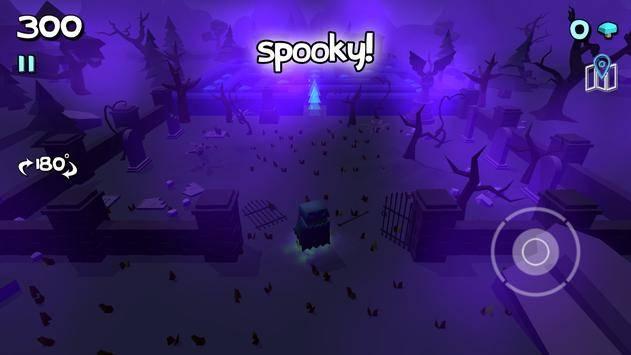 3D Maze 3 - Labyrinth Game截图6