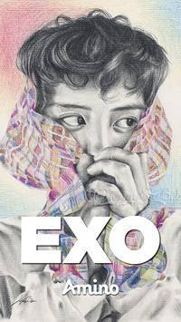 EXO Amino en Español