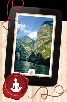 VISUAPP: secret vision board截图10