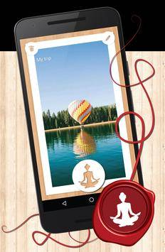 VISUAPP: secret vision board截图5