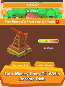 石油大亨截图2