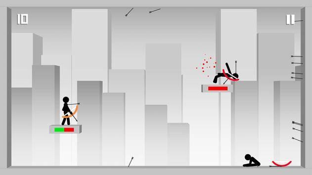 捕鱼达人游戏平台玩法体彩