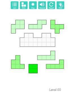 块着色拼图截图5