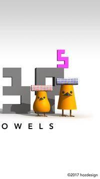 Mr.3939和两块毛巾截图1