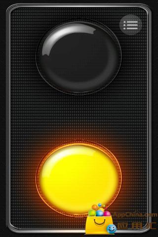 玩免費生活APP|下載天天休闲多功能手电筒 app不用錢|硬是要APP
