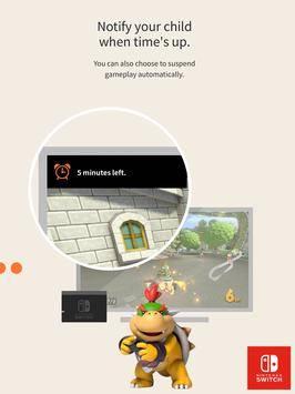 任天堂关怀Switch(截图3