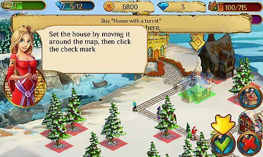 【情報】『RO仙境傳說』將推出手機版!(Ragnarok) - WangHenry-遊戲與 ...