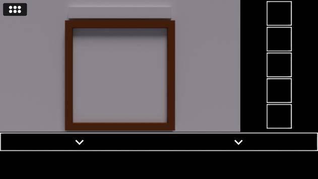 脱出ゲーム -ギャラリー 写真と絵とダイヤモンド截图3