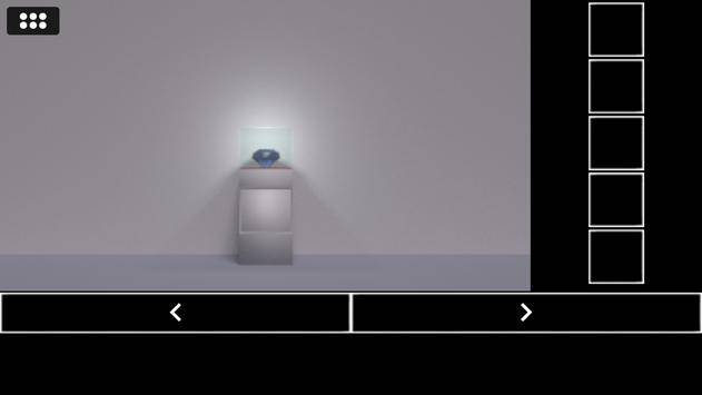 脱出ゲーム -ギャラリー 写真と絵とダイヤモンド截图4