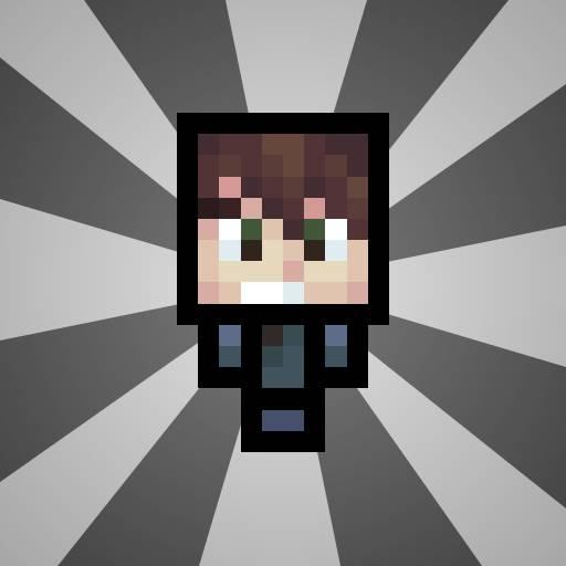 Minecraft头像生成器截图4