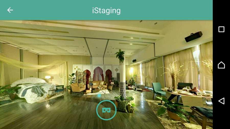 VR Cam截图3