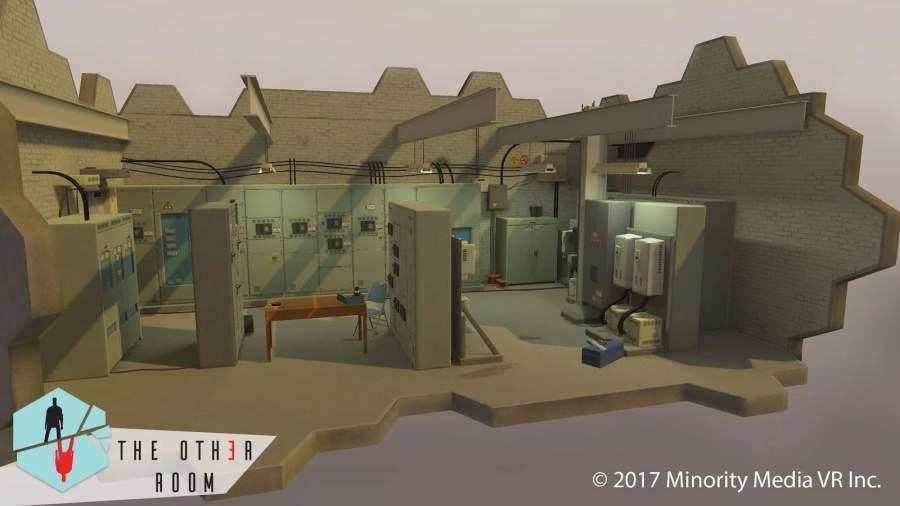 另一个房间截图2