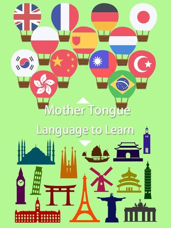 LingoCards游学美式英语-美语单字卡游戏(免费版)截图1