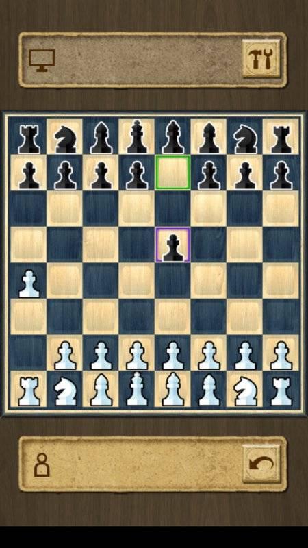 棋經典 - 免費象棋