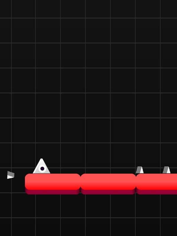 Brick Stomp: Xylophone Rainbow截图3