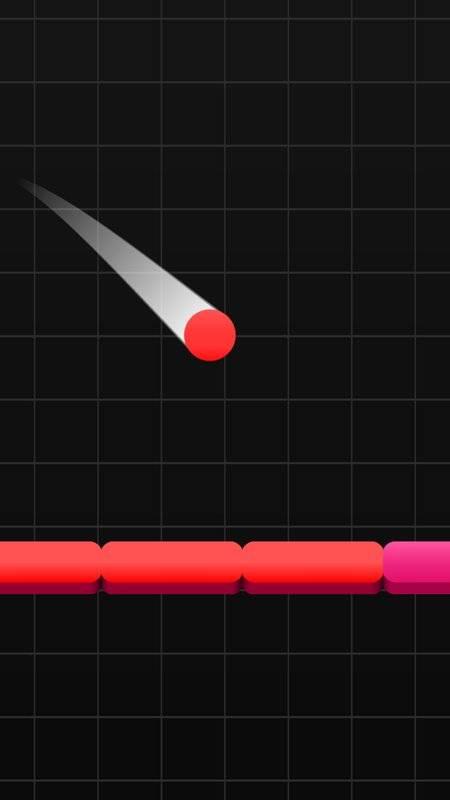 Brick Stomp: Xylophone Rainbow截图5