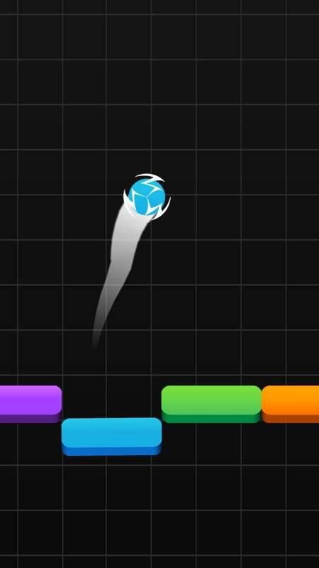 Brick Stomp: Xylophone Rainbow截图6