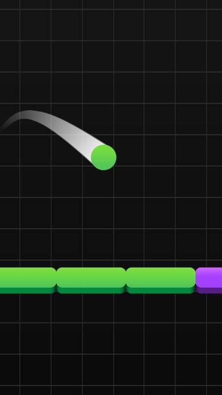 Brick Stomp: Xylophone Rainbow截图9
