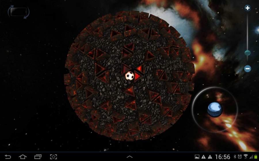 行星迷宫3D截图10