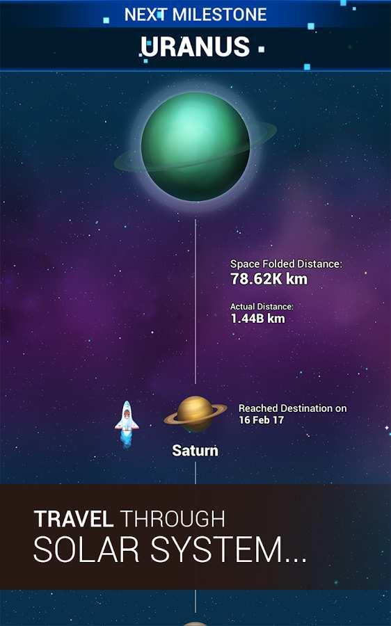 点击星际:Star截图2