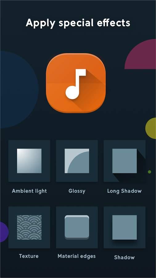 图标包工作室:Icon