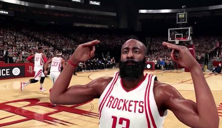 Top 10 NBA 2K16 Tips