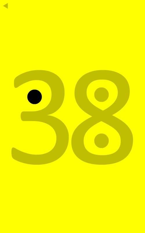 Yellow截图2