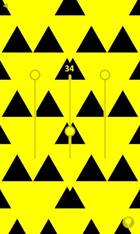 Yellow截图3