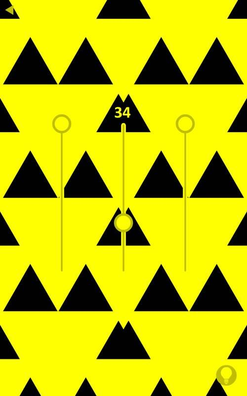 Yellow截图4