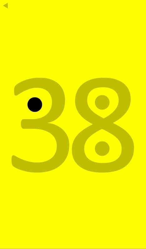 Yellow截图7