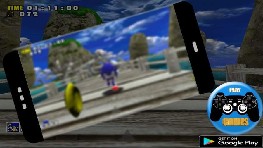 playe games super emulator psp截图2