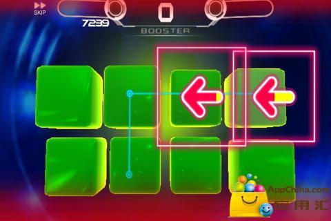 音樂打擊遊戲app|在線上討論音樂打擊遊戲app瞭解音樂節奏app以及 ...